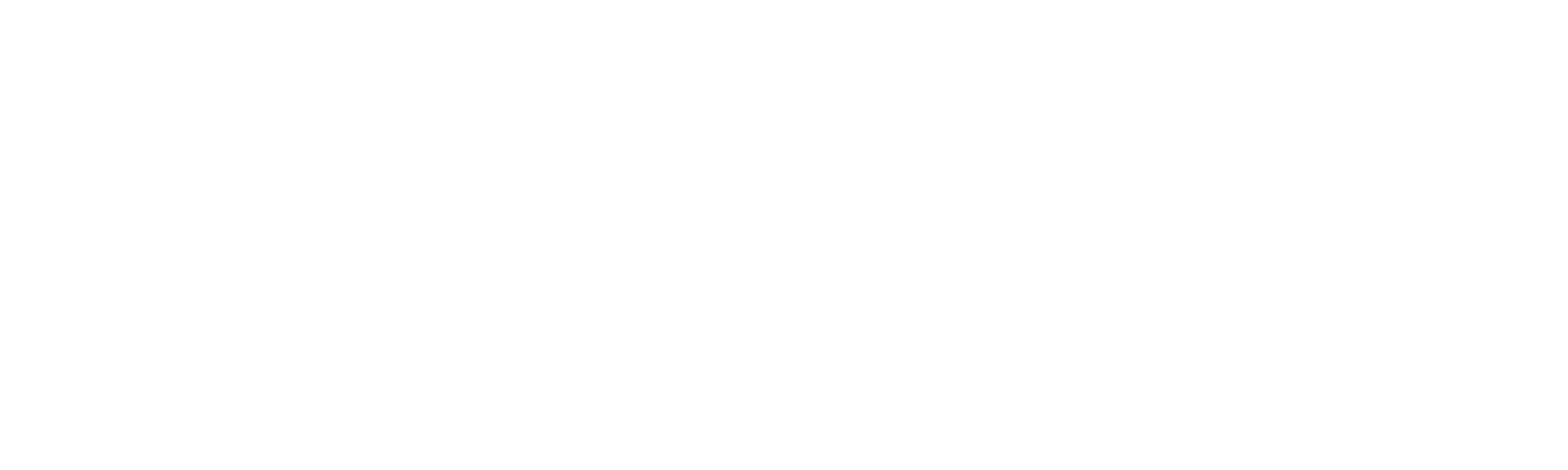 Fótbolti.is
