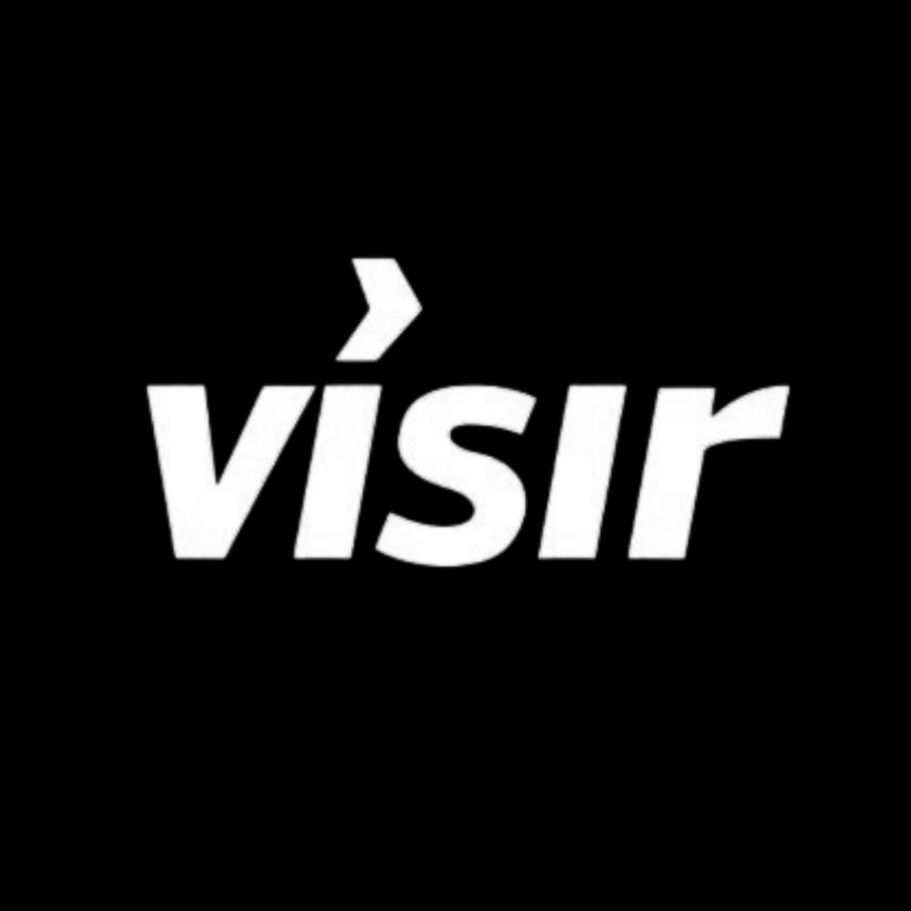 Vísir.is