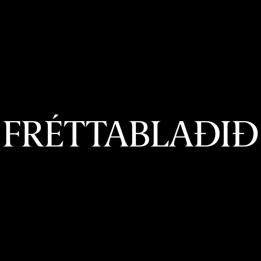 Fréttablaðið.is