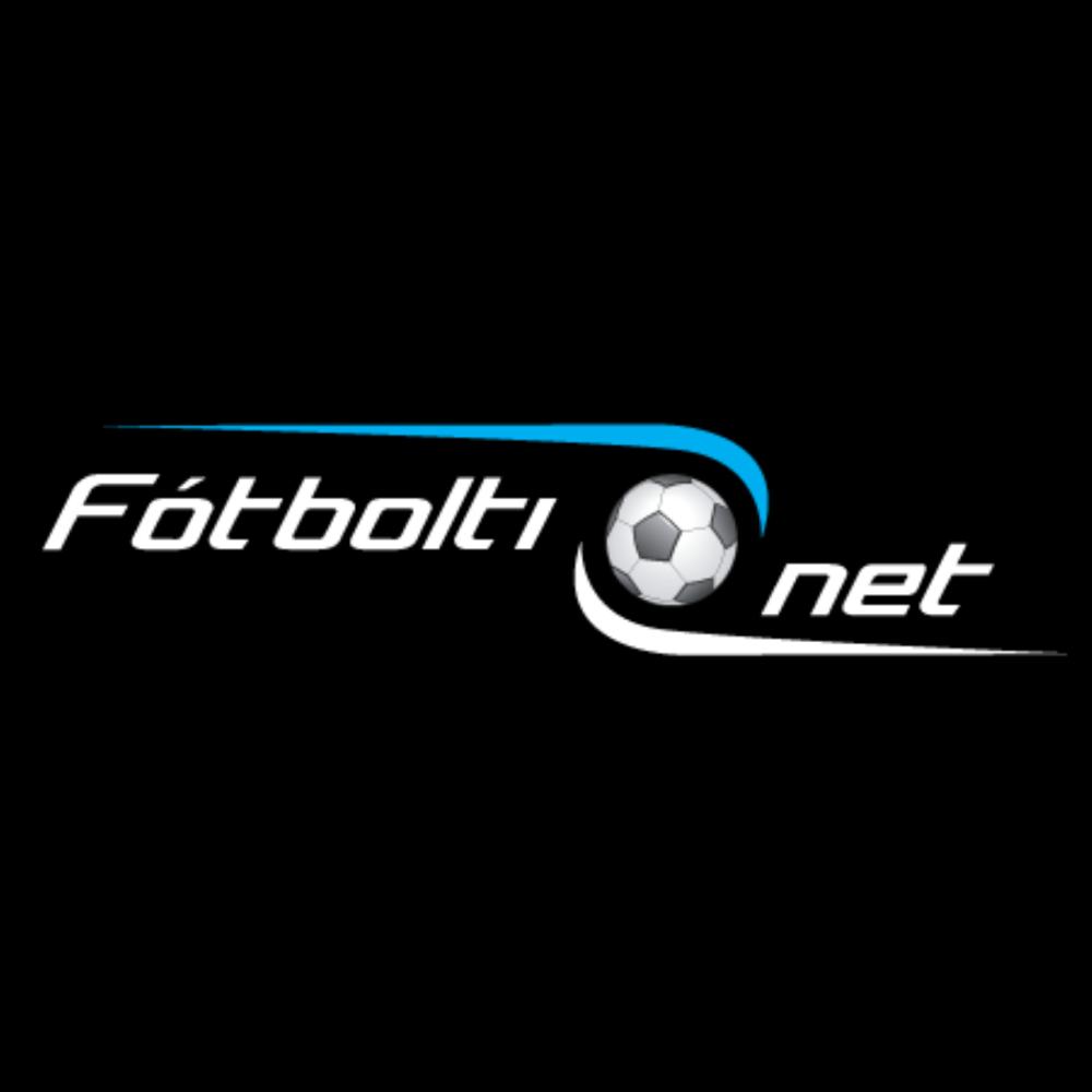 Fótbolti.net